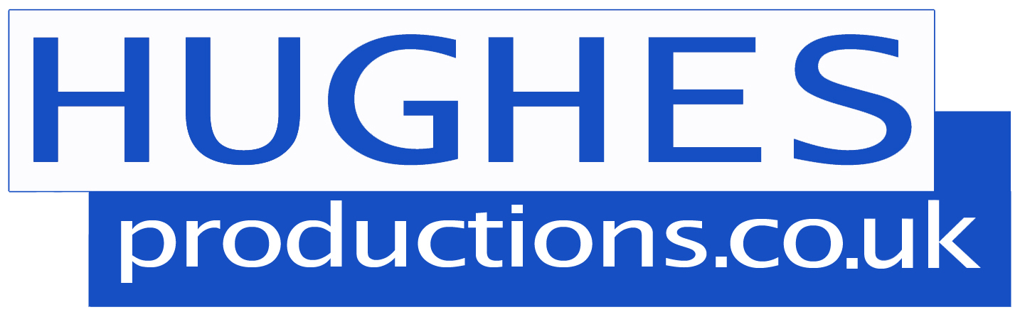 Hughes Productions